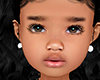 Kids Olivia MH V2