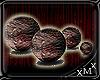 xmx. alien eggs