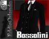 EO Bossolini
