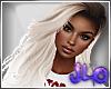 H Leila Pearl