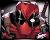+ Deadpool +