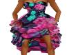 Flower Dress 30