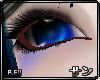 [Rev] Black Rock Eyes