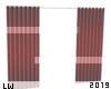 [LW]Curtain