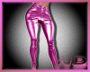 (W) Glam Pink