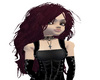 Plum Passion Witch Hazel