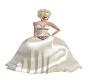 Liyah Cinderella Gown