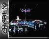 Space Trance Bar