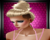 {MD} Doll Blond Danci