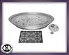 [DRV]Medieval Bathtub