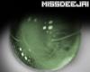 *MD*Essence Eyes|Forest