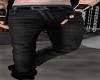 black jeans2