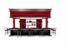 Gemini Bar