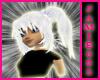 (J)angelic guru tails