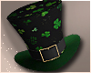 St. Paddy's Hat