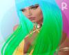 +Estrild Neon+