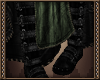 [Ry] Black boots