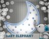 BABY BOY LAMP