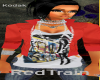 :KC: RedTrain