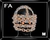 (FA)ChainFaceOLM Og2