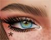 * lashes / layerable