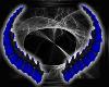 SpinedHorns-Blue