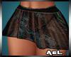 ICE - Abstrak Sexy Skirt