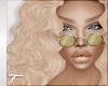 🦋| Alyssa | Blonde