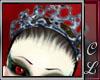 Black Swan Crown 2