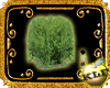 KLF Tree Grove v2