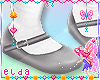 ❤Kid Cute Winter Shoes