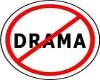 U is drama!