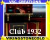 Club 1932