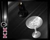 Twist On Classic Martini