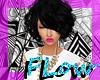 ~FLoW~ Tracie (Black)