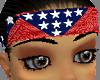 American Bandana