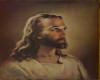 ~CB Jesus Picture