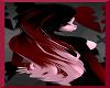 Heartbreak Hair v1 (F)