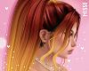 n| Annika Flame