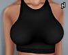 Serena | Halter Top