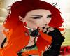 .:Reverse Flame Alisa:.