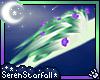 SSf~ Gaia Arm Tufts