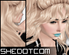  SC  Fynfvfi Blonde