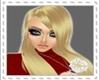 D*tatiana bloond hair