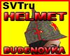 Helmet Budenovka