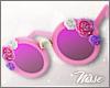 n  F Spring Glasses
