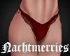 𝖓. Ruffle Panties GA