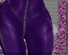 *PBC* Xtra Vixen Purple