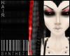 s. cyberlox red v2