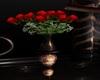 Lj Grande roses